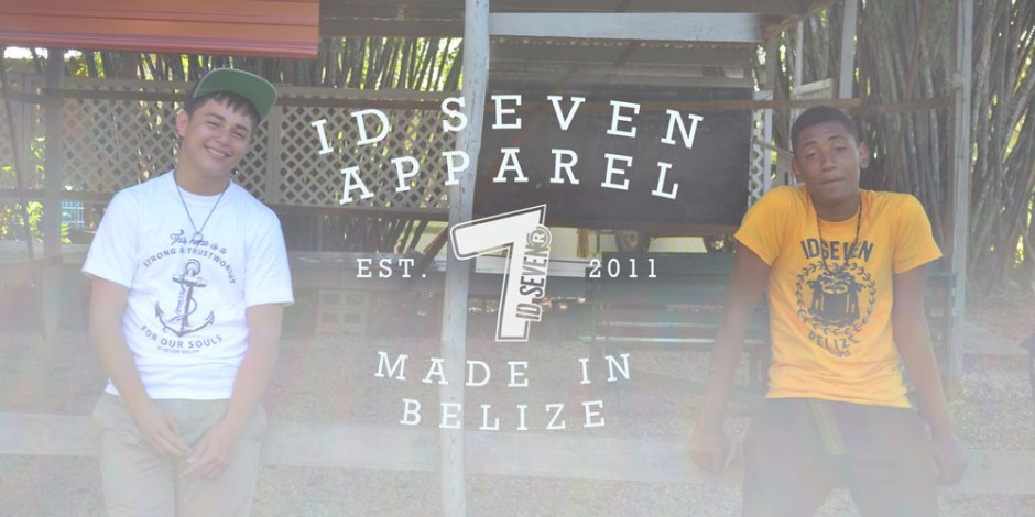 idseven-belize-apparel