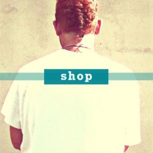 ID SEVEN® Shop